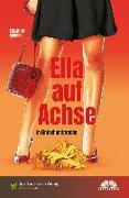 Cover-Bild zu Ella auf Achse von Ganser, Susanne