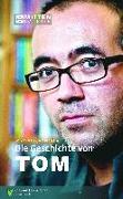 Cover-Bild zu Die Geschichte von Tom von Caeneghem, Johan van