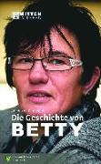 Cover-Bild zu Die Geschichte von Betty von Caeneghem, Johan van