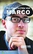 Cover-Bild zu Die Geschichte von Marco von Caeneghem, Johan van