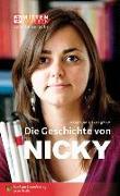 Cover-Bild zu Die Geschichte von Nicky von Caeneghem, Johan Van