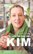 Cover-Bild zu Die Geschichte von Kim von Caeneghem, Johan van