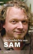 Cover-Bild zu Die Geschichte von Sam von Caeneghem, Johan van