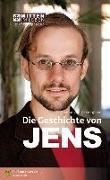 Cover-Bild zu Die Geschichte von Jens von Caeneghem, Johan Van