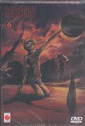 Cover-Bild zu Miura, Kentaro: Berserk 6