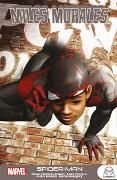Cover-Bild zu Bendis, Brian Michael: Miles Morales: Spider-Man