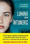 Cover-Bild zu Lumina din intuneric (eBook) von Cameron, Sharon