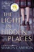 Cover-Bild zu The Light in Hidden Places von Cameron, Sharon