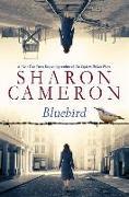 Cover-Bild zu Bluebird von Cameron, Sharon