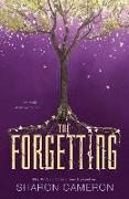 Cover-Bild zu The Forgetting von Cameron, Sharon