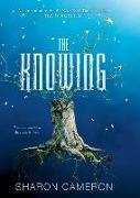 Cover-Bild zu The Knowing von Cameron, Sharon