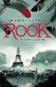 Cover-Bild zu Rook von Cameron, Sharon