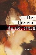Cover-Bild zu After the War (eBook) von Stern, Daniel