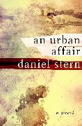 Cover-Bild zu An Urban Affair (eBook) von Stern, Daniel