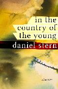 Cover-Bild zu In the Country of the Young (eBook) von Stern, Daniel
