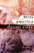 Cover-Bild zu Miss America (eBook) von Stern, Daniel