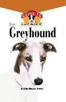 Cover-Bild zu The Greyhound (eBook) von Braun Stern, Daniel