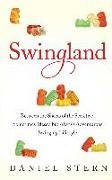 Cover-Bild zu Swingland (eBook) von Stern, Daniel