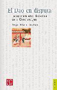 Cover-Bild zu El Dao en disputa (eBook) von Graham, Augus Charles
