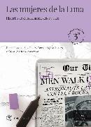 Cover-Bild zu Las mujeres de la Luna (eBook) von Stern, Daniel Roberto Altschuler