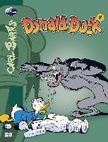 Cover-Bild zu Barks, Carl: Barks Donald Duck 09