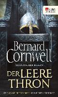 Cover-Bild zu Der leere Thron (eBook) von Cornwell, Bernard