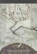 Cover-Bild zu The Mortal Storm von Bottome, Phyllis