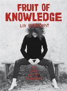 Cover-Bild zu Strömquist, Liv: Fruit of Knowledge