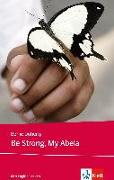Cover-Bild zu Be Strong, My Abela von Doherty, Berlie