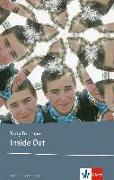 Cover-Bild zu Inside Out von Trueman, Terry