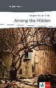 Cover-Bild zu Among the Hidden von Peterson-Haddix, Margaret