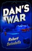 Cover-Bild zu Dan's War von Swindells, Robert