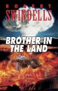 Cover-Bild zu Brother in the Land (eBook) von Swindells, Robert