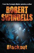 Cover-Bild zu Blackout von Swindells, Robert