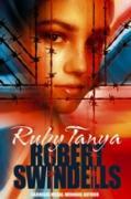 Cover-Bild zu Ruby Tanya (eBook) von Swindells, Robert