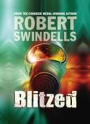 Cover-Bild zu Blitzed (eBook) von Swindells, Robert