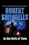 Cover-Bild zu In the Nick of Time (eBook) von Swindells, Robert