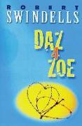 Cover-Bild zu Daz 4 Zoe von Swindells, Robert
