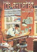 Cover-Bild zu Voloj, Julian: Joe Shuster