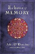 Cover-Bild zu Echoes of Memory von O'Donohue, John
