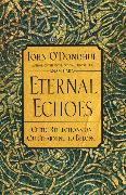 Cover-Bild zu Eternal Echoes von O'Donohue, John
