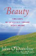 Cover-Bild zu Beauty von O'Donohue, John
