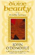 Cover-Bild zu Divine Beauty von O'Donohue, John