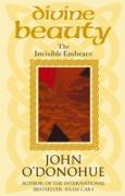 Cover-Bild zu Divine Beauty (eBook) von O'Donohue, John