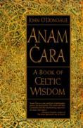 Cover-Bild zu Anam Cara (eBook) von O'Donohue, John