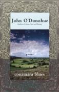 Cover-Bild zu Conamara Blues (eBook) von O'Donohue, John