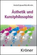 Cover-Bild zu Betzler, Monika (Hrsg.): Ästhetik und Kunstphilosophie