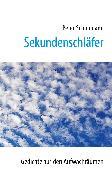 Cover-Bild zu Sekundenschläfer (eBook) von Schuhmann, Peter