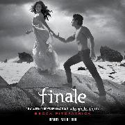 Cover-Bild zu Finale von Fitzpatrick, Becca