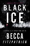 Cover-Bild zu Black Ice von Fitzpatrick, Becca